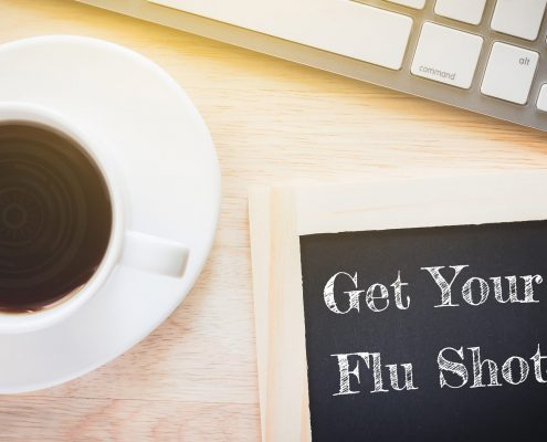 wholefamily md free flu shots