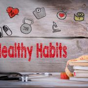 WholeFamilyMD Blog Healthy Habits