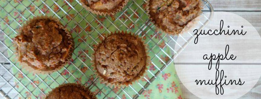Wholefamilymd Blog recipes seasonal bites