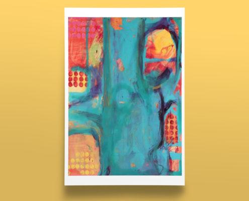Blog, Art Reception, Tachina Rudman-Young